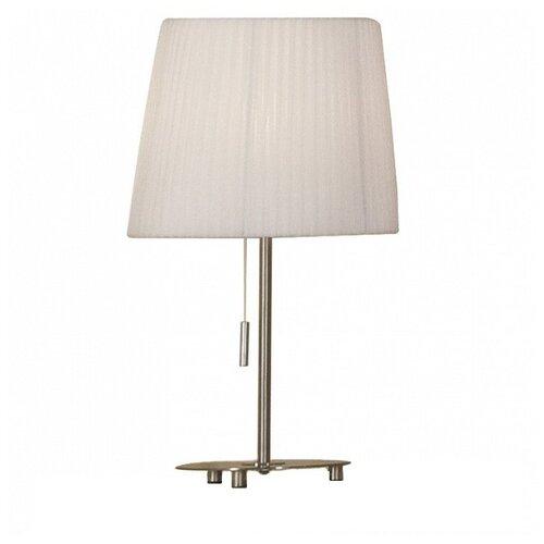 Фото - Настольная лампа Citilux 913 CL913811, 75 Вт настольная лампа citilux cl427811