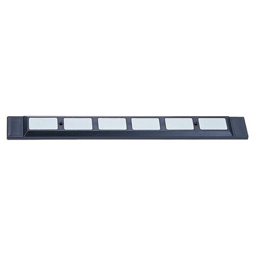Магнитный держатель JONNESWAY C-DM1 457 мм белый/черный