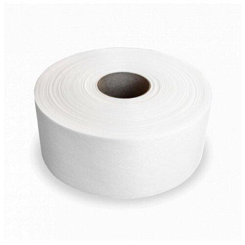 Купить Полоски для депиляции одноразовые 1-Touch в рулоне вискоза/полиэстер белые 7, 5x20 см. 50 м в рулоне