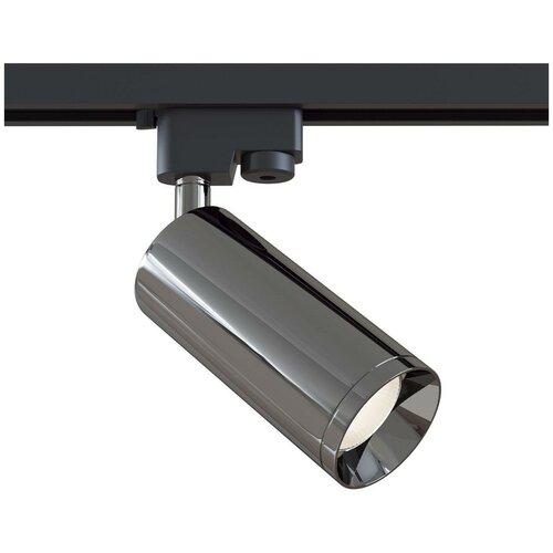 Трековый светильник MAYTONI Track lamps, TR004-1-GU10-GF