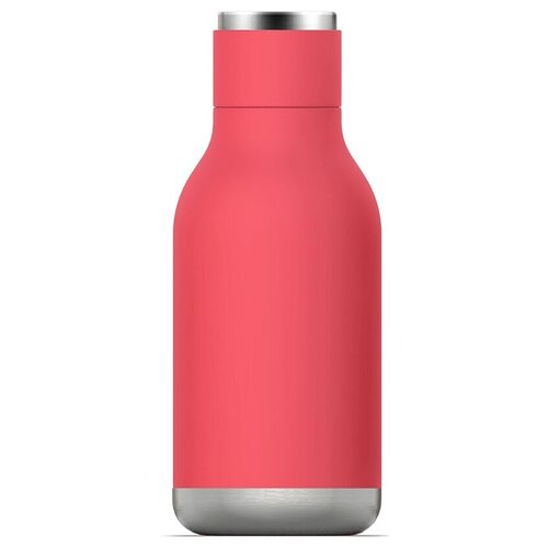 Термобутылка Asobu Urban, 0.46 л peach