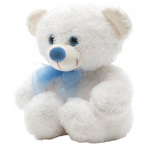 Мягкая игрушка Dream Makers Мишка Светик 26 см