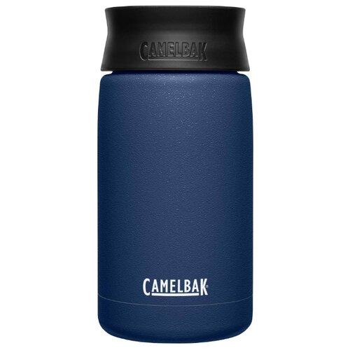 Термокружка CamelBak Hot Cap (0,35 литра), синяя