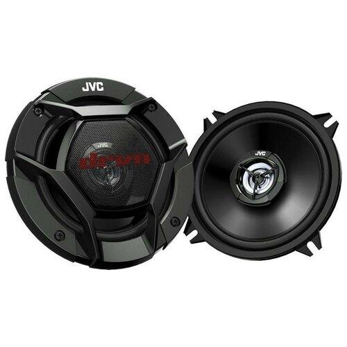 Автомобильная акустика JVC CS-DR520 автоакустика jvc cs dr520