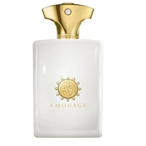 Купить Парфюмерная вода Amouage Honour Woman, 100 мл