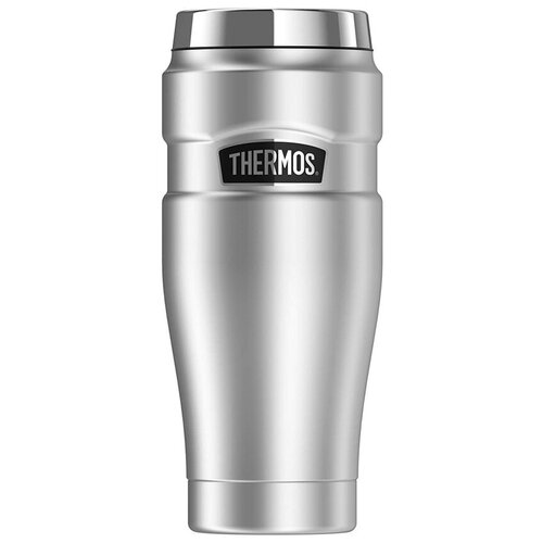 Термокружка Thermos SK-1005, 0.47 л серебристый