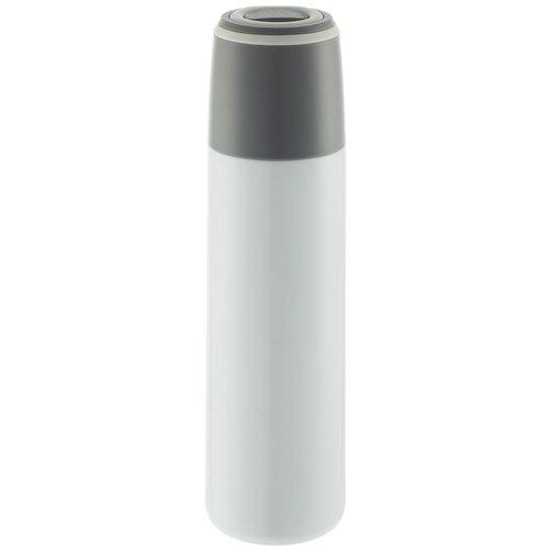Термокружка molti Heater, 0.5 л белый