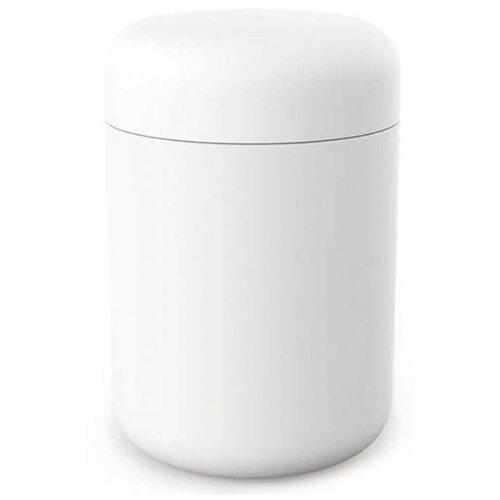 Термос для еды Xiaomi Pinlo PL-C550W1B, 0.55 л white