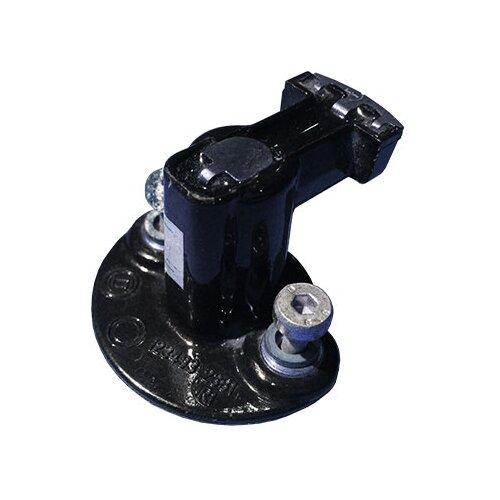 Фото - Бегунок распределителя зажигания Bosch 1234332381 бегунок производитель hans pries 300124755