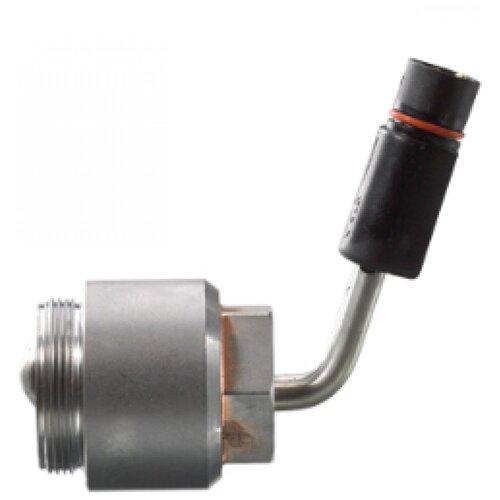Подогреватель двигателя DEFA 412208
