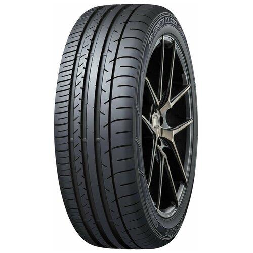 Dunlop SP Sport Maxx 050+ SUV 255/55 R18 109Y летняя