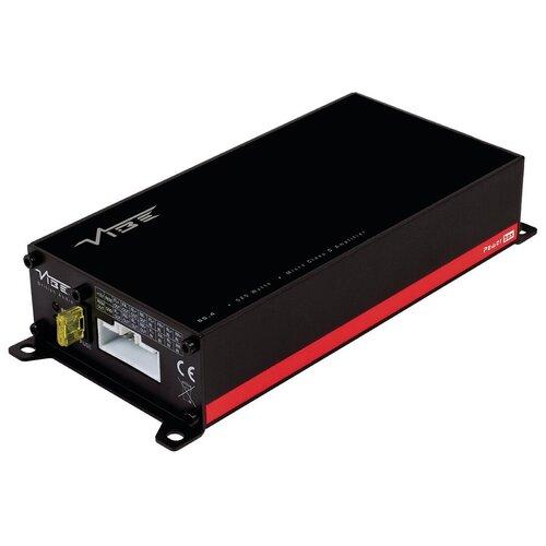 Автомобильный усилитель Vibe PowerBox65.4M-V7