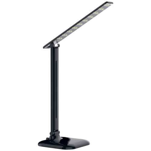 Фото - Лампа офисная светодиодная ArtStyle TL-305B, 9 Вт настольная лампа artstyle tl 305b