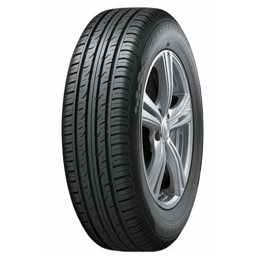 Автомобильная шина Dunlop Grandtrek PT3 225/60 R17 99V летняя автомобильная шина dunlop grandtrek pt3 225 60 r17 99v летняя