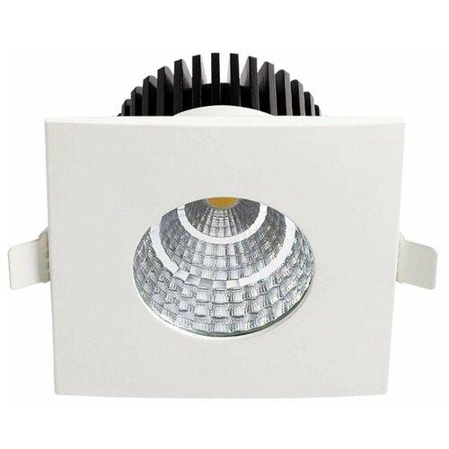 Фото - HOROZ ELECTRIC Уличный светодиодный светильник Gabriel 016-030-0006 horoz electric уличный светильник kayin 1 hl205