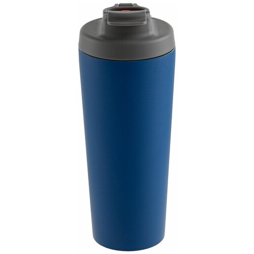 Тамблер Stride Malaren, 0.55 л синий