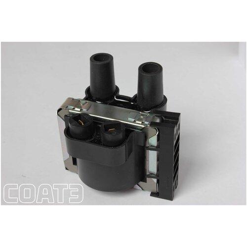 Катушка зажигания системы зажигания СОАТЭ 406.3705-10 для Lada 1111