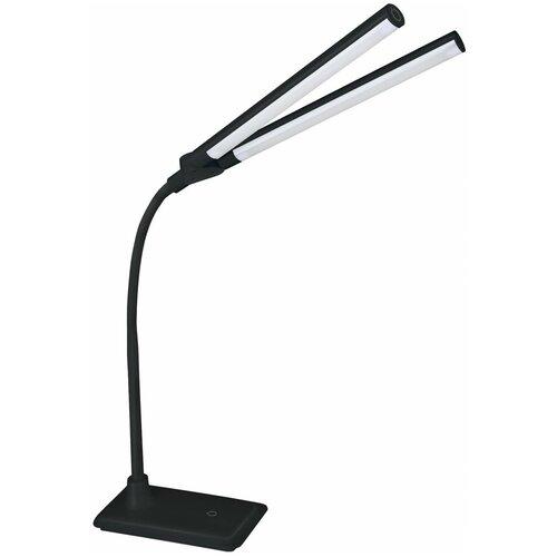 Настольная лампа светодиодная Camelion Light Advance KD-794 C02, 10 Вт
