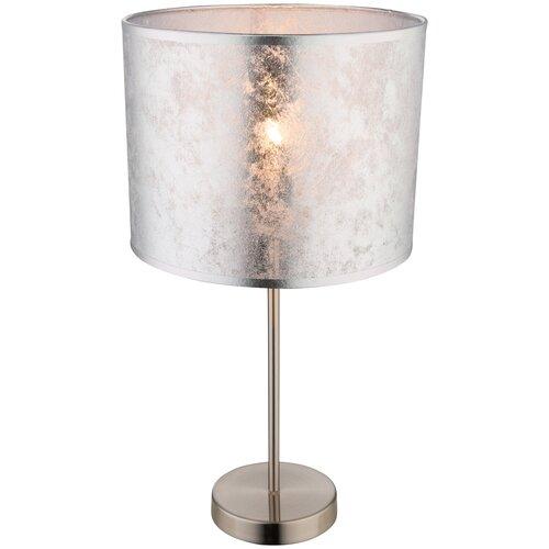 Настольная лампа Globo Lighting AMY I 15188T1, 60 Вт