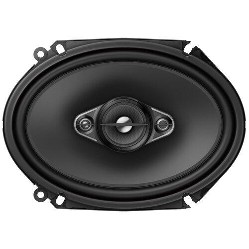 Автомобильная акустика Pioneer TS-A6880F