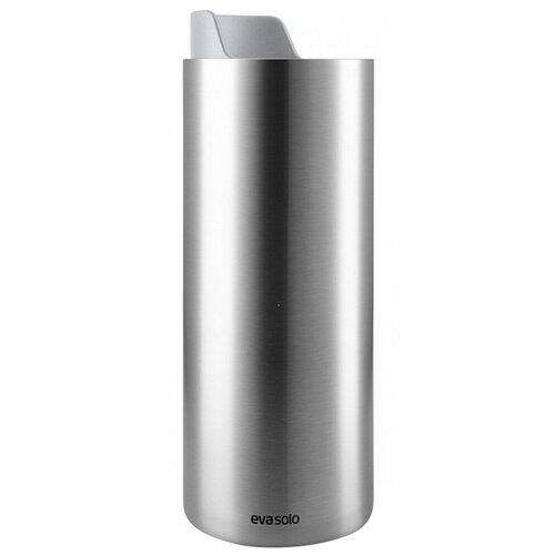 Классический термос Eva Solo Urban To Go, 0.35 л серый
