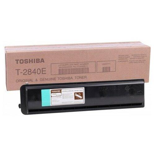 Фото - Картридж Toshiba T-2320 (6AJ00000006) картридж toshiba t 2060e 60066062042