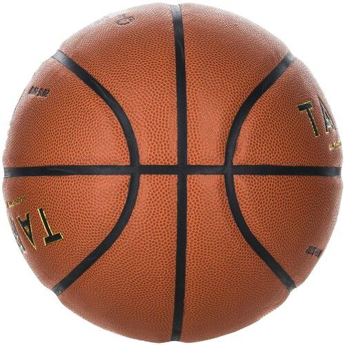 Мяч баскетбольный, BT900, размер 6, FIBA TARMAK X Декатлон