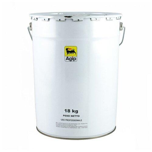 Индустриальное масло Eni/Agip ASP C 32 20 л