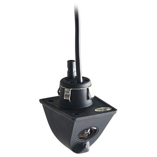 Камера заднего, переднего вида Interpower IP-950 Aqua