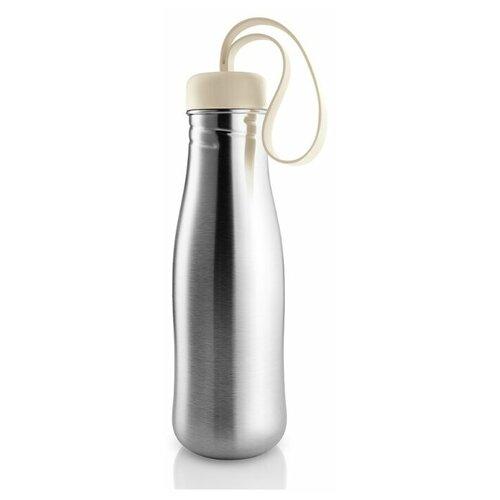 Термобутылка Eva Solo Active Drinking, 0.7 л бежевый