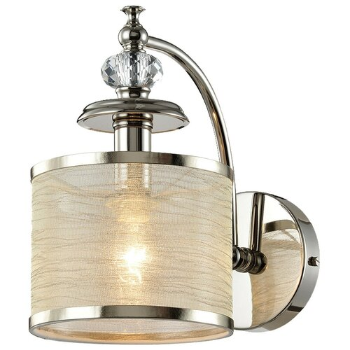 Настенный светильник ST Luce Coresia SL1750.101.01, 40 Вт