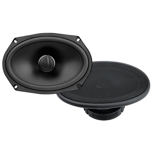 Автомобильная акустика Challenger SD-692
