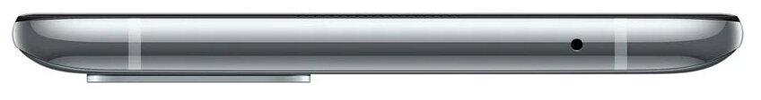 Фото #9: OnePlus 8T 12/256GB