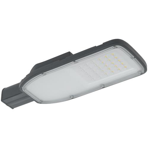 IEK Светильник светодиодный консольный ДКУ 1002-50Ш