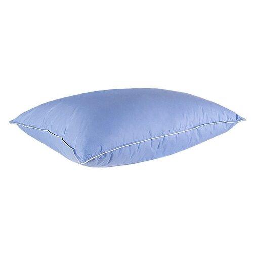 Подушка Nature's Витаминный Коктейль, ВК-П-3-2 50 х 68 см голубой