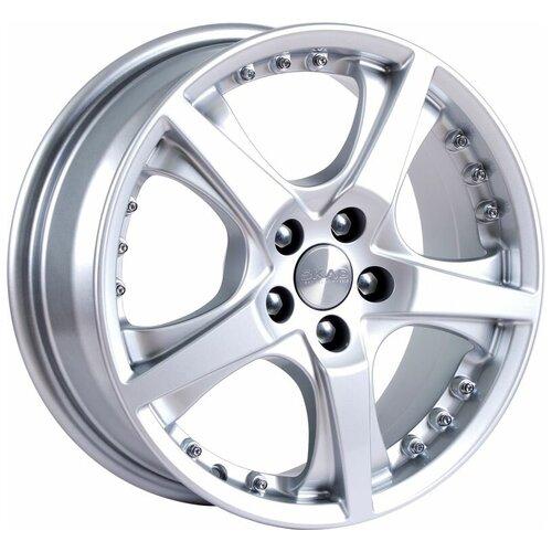Фото - Колесный диск SKAD Diamond 6.5х16/5х114.3 D67.1 ET38, 8.86 кг, Селена колесный диск skad магнум 5 5х14 4х98 d58 6 et38 6 8 кг графит