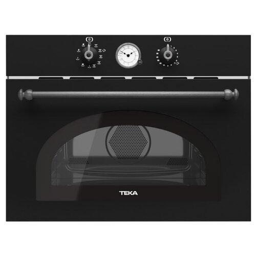 Микроволновая печь встраиваемая TEKA MWR 32 BIA ATS Silver (111940000)