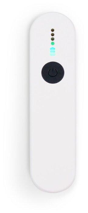 Облучатель Belberg UV-04 портативный