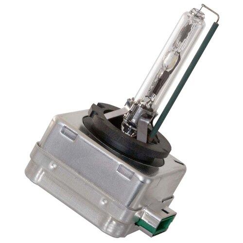 Лампа ксенон 5000K 35Вт AVS D1S