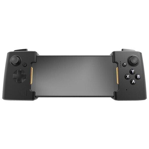 Геймпад ASUS Gamevice for ROG Phone черный