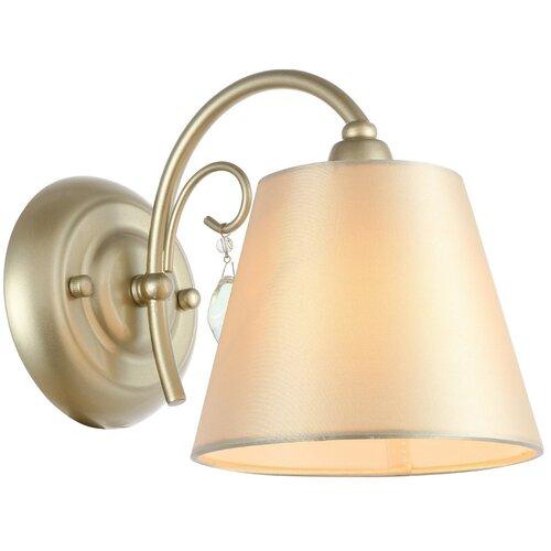 Настенный светильник ST Luce Rimono SL1135.101.01, 40 Вт настенный светильник st luce enita sl1751 101 01 40 вт