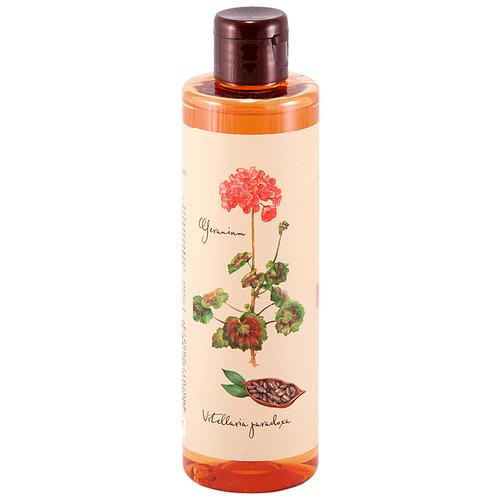 Купить Арома Тач Экстра питание шампунь 250мл, Aroma Touch