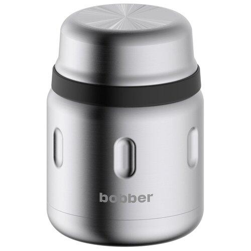 Термос для еды bobber Jerrycan, 0.47 л матовый