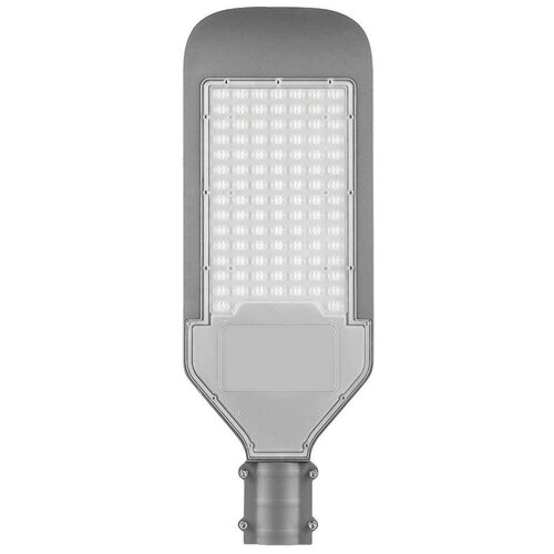 Фото - Feron Уличный консольный светильник SP2920 32575 feron уличный консольный светильник sp2926 32218