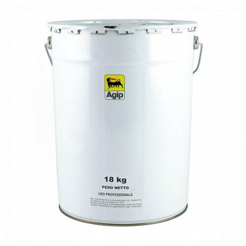 Гидравлическое масло Eni/Agip Arnica 68 20 л 18 кг