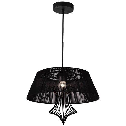 Фото - Светильник Lussole Cameron LSP-8106, E27, 40 Вт светильник lussole tanaina lsp 8034 e27 40 вт