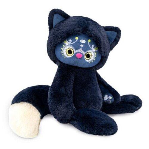 Мягкая игрушка Lori Colori Neo 25 см