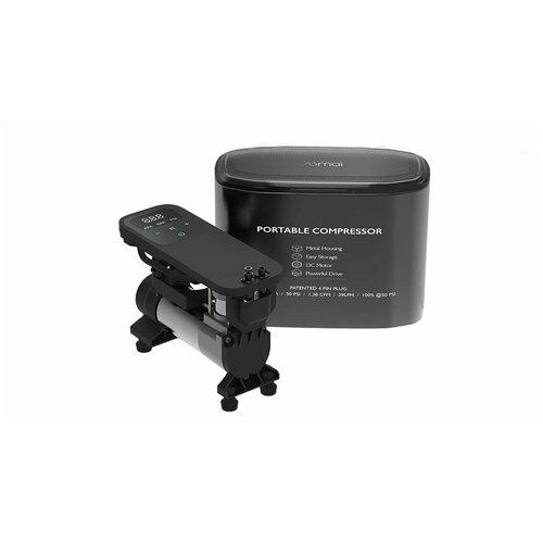 Автомобильный компрессор 70mai Air Compressor черный
