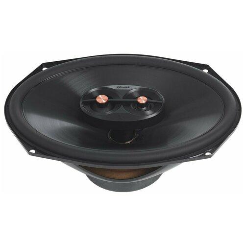 Автомобильная акустика Infinity PR9613is