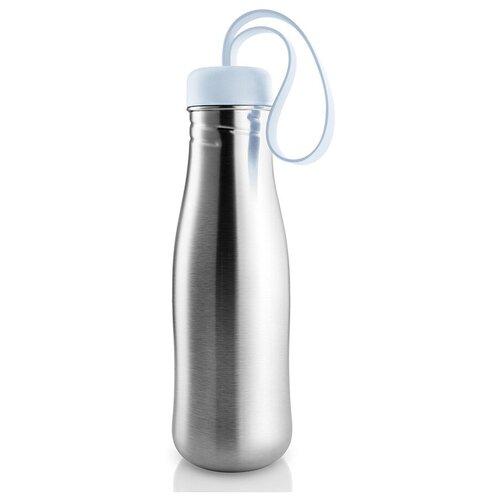Термобутылка Eva Solo Active Drinking, 0.7 л голубой